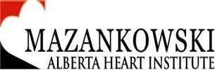 Mazankowski